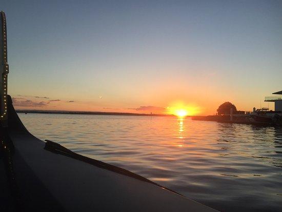 Bribie Island 사진