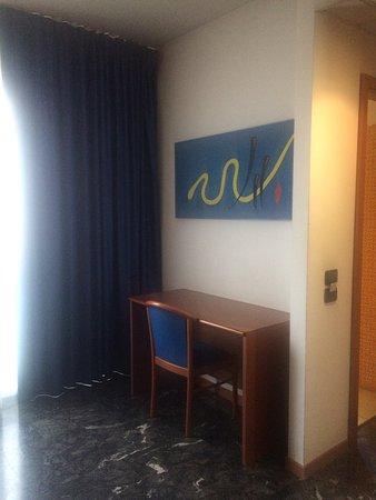 Villa Alighieri Residence Hotel: photo0.jpg