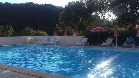 residence Mari di Soli : photo0.jpg