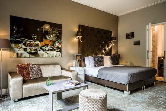 Luxury Suites Amsterdam的圖片搜尋結果