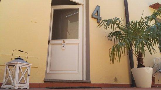 Cosy House: IMG_20160807_114039_large.jpg