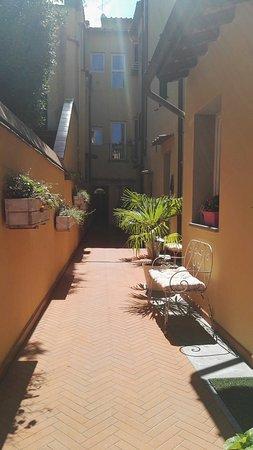 Cosy House: IMG_20160807_105227_large.jpg
