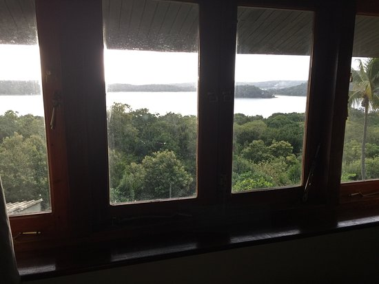 Giritale, Sri Lanka: photo1.jpg