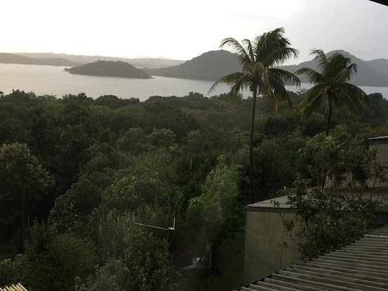 Giritale, Sri Lanka: photo2.jpg