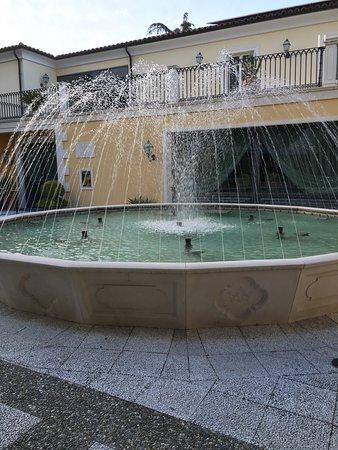 Turrivalignani, Italy: photo2.jpg