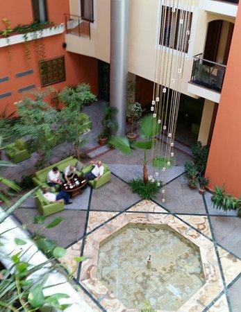 Ararat hotel: 2016-08-12 09_large.jpg