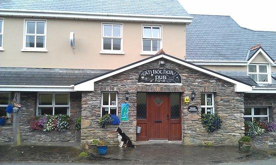 An Bothar Pub and Restaurant