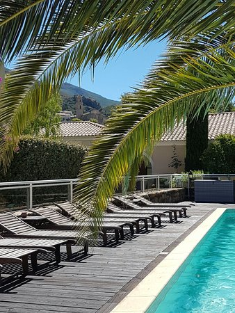 E Caselle Villas Hotelieres : TA_IMG_20160813_113108_large.jpg