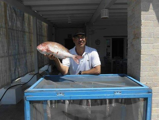 Kionia, Греция: FB_IMG_1471080755037_large.jpg