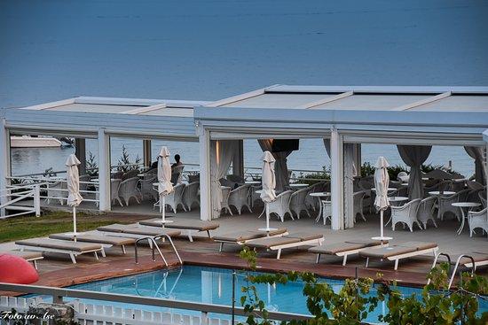 Foto de Kassandra Bay Resort & SPA