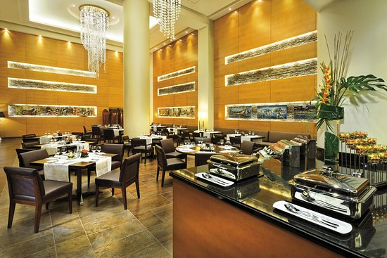 Sankofa Restaurant