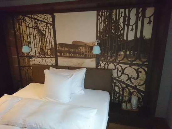 Hotel St. Georg: DSC_1141_large.jpg
