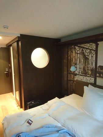 Hotel St. Georg: DSC_1139_large.jpg