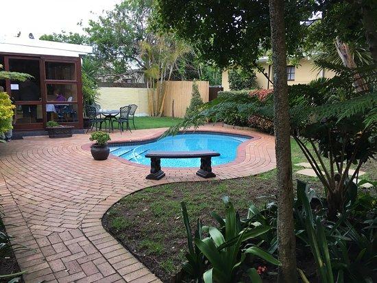 Algoa Guest House: photo5.jpg