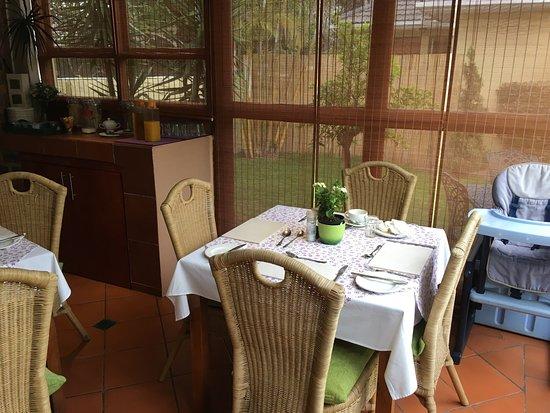 Algoa Guest House: photo6.jpg