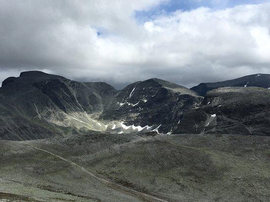 Ανατολική Νορβηγία, Νορβηγία: photo0.jpg