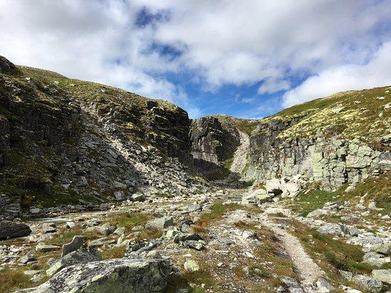 Ανατολική Νορβηγία, Νορβηγία: photo2.jpg