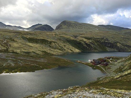 Ανατολική Νορβηγία, Νορβηγία: photo3.jpg
