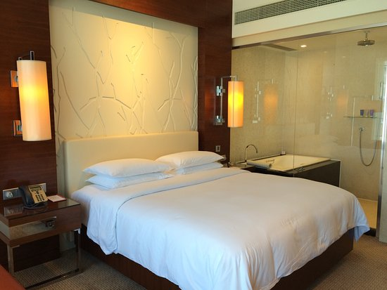 Grand Hyatt Macau: photo1.jpg