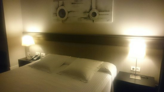 Condado Hotel Barcelona: DSC_0110_large.jpg