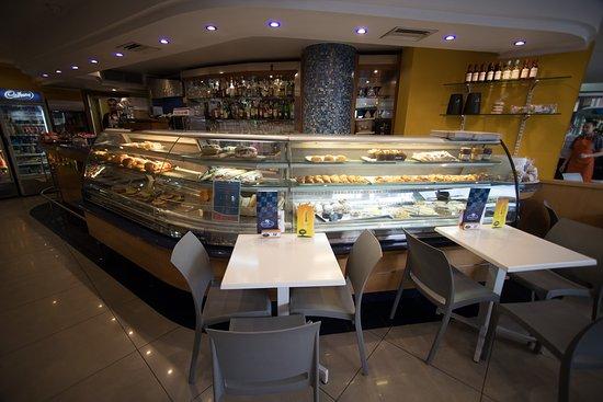 115 The Strand Hotel And Suites Malta Sliema Prezzi