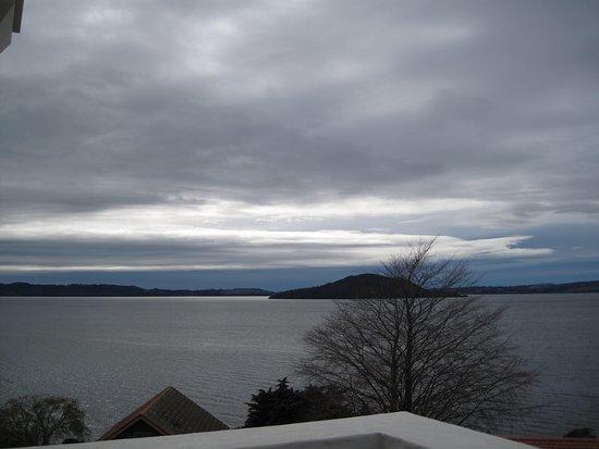 Peppers on the Point - Lake Rotorua: photo3.jpg