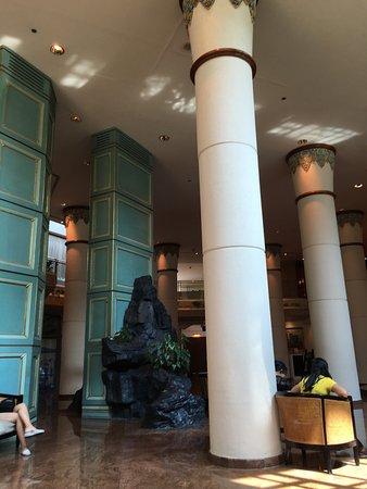 Le Meridien Jakarta: photo7.jpg