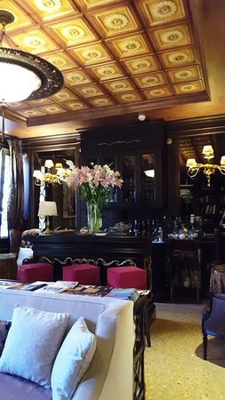 Hotel Moresco: Snapchat-1892105508699672344_large.jpg