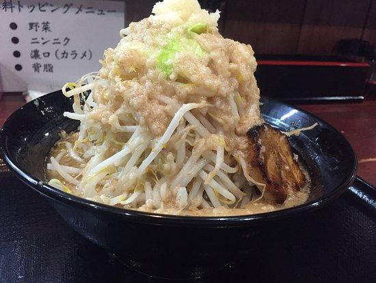Higashiura-cho, Japan: photo1.jpg