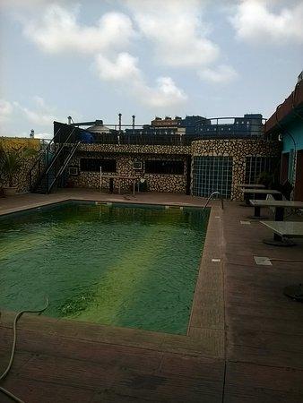 Lagos State Resmi