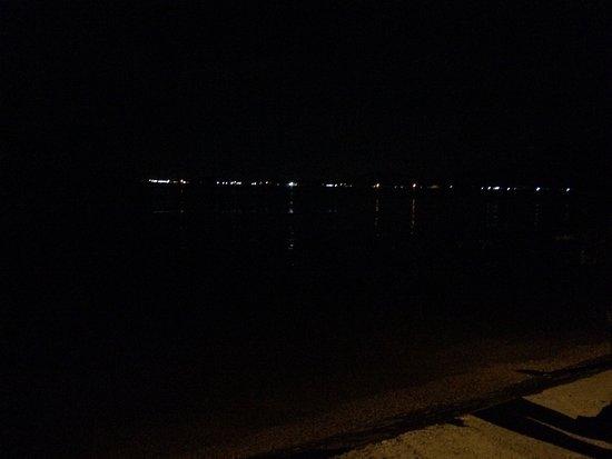 Bilde fra Pantai Merdeka