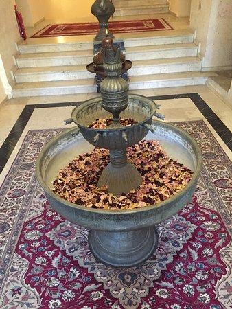 Heybe Hotel: photo4.jpg
