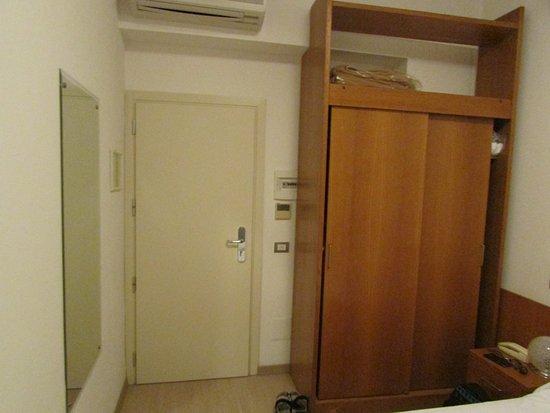 Hotel Morolli Aufnahme