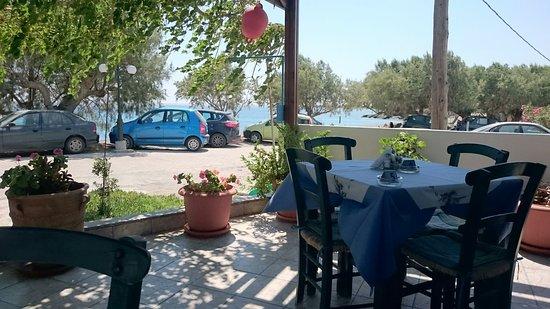 Stratos Restaurant: TA_IMG_20160813_145211_large.jpg