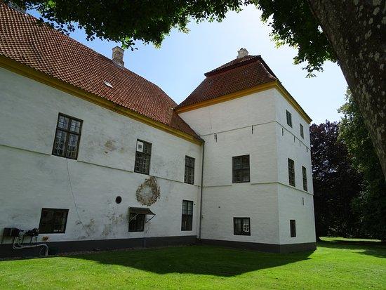 Dronninglund Foto