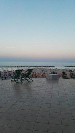 Hotel Fausto: IMG_20160809_200747_large.jpg