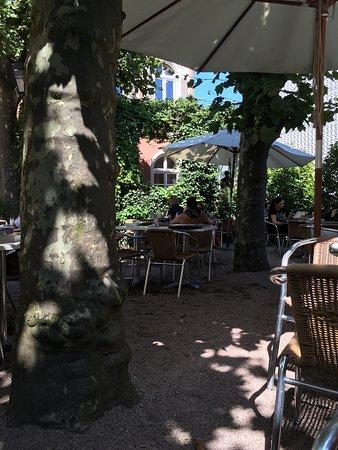 Cafe Rossi: photo2.jpg