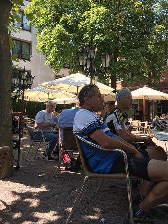 Cafe Rossi: photo5.jpg