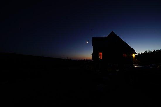 Livingstone Cove照片