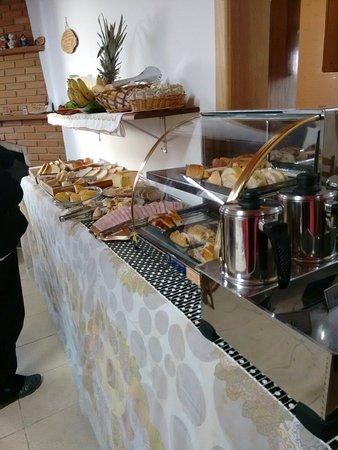 Hotel Recanto Dirros: TA_IMG_20160813_095447_large.jpg