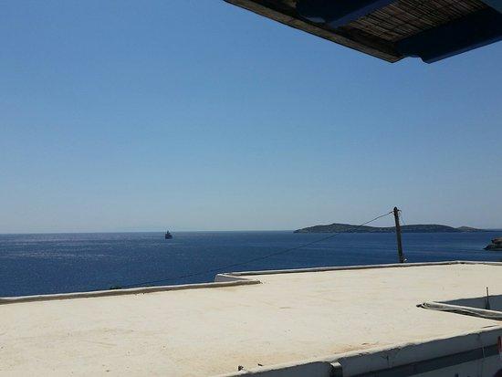 Batsi, Griechenland: 20160811_145918_large.jpg