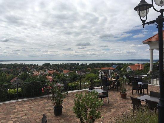Vonyarcvashegy, Венгрия: photo0.jpg
