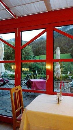 Hotel Sonnalm: IMG-20160810-WA0000_large.jpg
