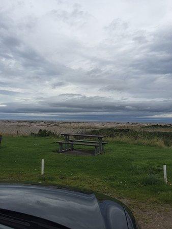 Moray, UK: photo0.jpg