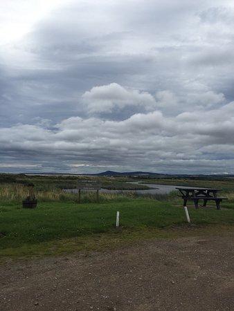 Moray, UK: photo1.jpg