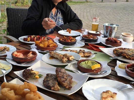 Küche Rheinbach la vida rheinbach restaurant bewertungen telefonnummer fotos tripadvisor
