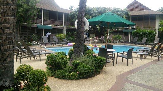 Breakers Hotel: DSC_0018(1)_large.jpg