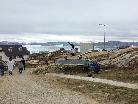 Tasiilaq, Grenlandia: photo6.jpg