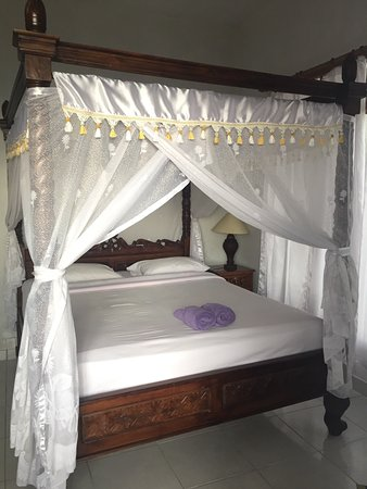Karangsari Guest House: photo0.jpg