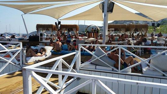 Litera Gumbet Beach Resort: TA_IMG_20160813_165258_large.jpg